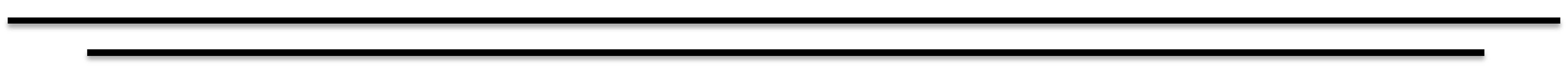 LOJA VIP CONSUMIVEIS Black-divider