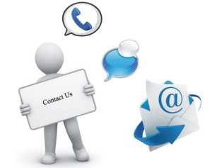 contact us_icons