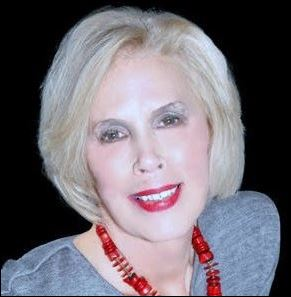 Barbara Ashland