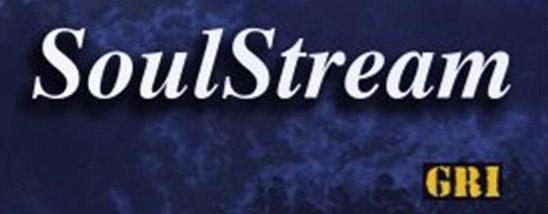 soul stream banner